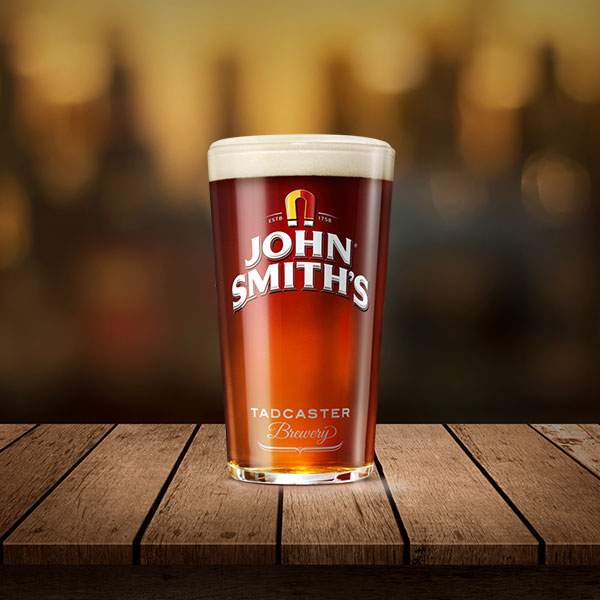john-smith