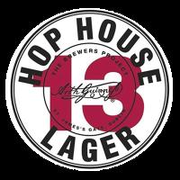 hop-house-13