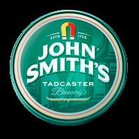 johnsmiths
