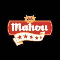 mahou