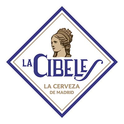 las-cibeles